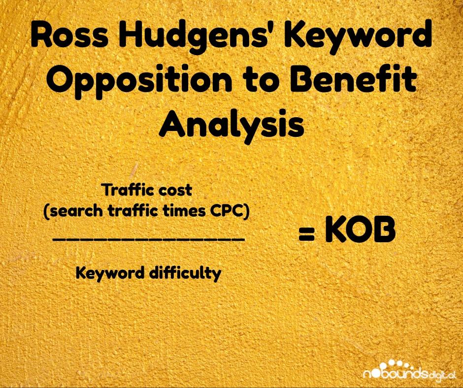 keyword opposition to benefit analysis.jpg